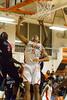 Olympia Titans @ Boone Braves Boys Varsity Basketball -  2015 - DCEIMG-5807