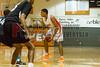 Olympia Titans @ Boone Braves Boys Varsity Basketball -  2015 - DCEIMG-5677