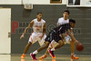 Olympia Titans @ Boone Braves Boys Varsity Basketball -  2015 - DCEIMG-5683