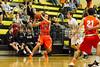 Boone Braves @ Bishop Moore Hornets Boys Varsity Basketball - 2016 - DCEIMG-2205