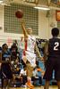 Olympia Titans @ Boone Braves Boys Varsity Basketball -  2015 - DCEIMG-5740