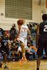 Olympia Titans @ Boone Braves Boys Varsity Basketball -  2015 - DCEIMG-5739