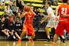 Boone Braves @ Bishop Moore Hornets Boys Varsity Basketball - 2016 - DCEIMG-2206