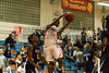 Olympia Titans @ Boone Braves Boys Varsity Basketball -  2015 - DCEIMG-5689
