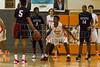 Olympia Titans @ Boone Braves Boys Varsity Basketball -  2015 - DCEIMG-5644