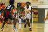 Olympia Titans @ Boone Braves Boys Varsity Basketball -  2015 - DCEIMG-5669