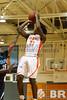 Olympia Titans @ Boone Braves Boys Varsity Basketball -  2015 - DCEIMG-5656