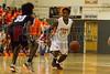 Olympia Titans @ Boone Braves Boys Varsity Basketball -  2015 - DCEIMG-5668