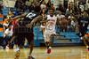 Olympia Titans @ Boone Braves Boys Varsity Basketball -  2015 - DCEIMG-5688