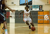 Olympia Titans @ Boone Braves Boys Varsity Basketball -  2015 - DCEIMG-5652