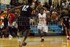 Olympia Titans @ Boone Braves Boys Varsity Basketball -  2015 - DCEIMG-5687