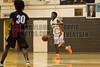 Olympia Titans @ Boone Braves Boys Varsity Basketball -  2015 - DCEIMG-5736