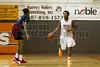 Olympia Titans @ Boone Braves Boys Varsity Basketball -  2015 - DCEIMG-5697
