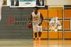Olympia Titans @ Boone Braves Boys Varsity Basketball -  2015 - DCEIMG-5734