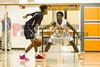 Olympia Titans @ Boone Braves Boys Varsity Basketball -  2015 - DCEIMG-5816