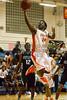 Olympia Titans @ Boone Braves Boys Varsity Basketball -  2015 - DCEIMG-5742