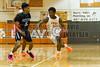 Olympia Titans @ Boone Braves Boys Varsity Basketball -  2015 - DCEIMG-5698