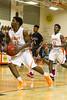 Olympia Titans @ Boone Braves Boys Varsity Basketball -  2015 - DCEIMG-5757