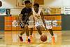 Olympia Titans @ Boone Braves Boys Varsity Basketball -  2015 - DCEIMG-5699