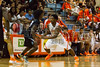 Olympia Titans @ Boone Braves Boys Varsity Basketball -  2015 - DCEIMG-5738