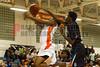 Olympia Titans @ Boone Braves Boys Varsity Basketball -  2015 - DCEIMG-5700