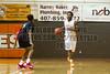 Olympia Titans @ Boone Braves Boys Varsity Basketball -  2015 - DCEIMG-5696