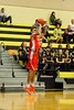Boone Braves @ Bishop Moore Hornets Boys Varsity Basketball - 2016 - DCEIMG-2189