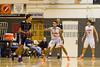 Timber Creek Wolves @ Boone Braves Boys Varsity Basketball - 2016 - DCEIMG-9497
