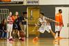 Olympia Titans @ Boone Braves Boys Varsity Basketball -  2015 - DCEIMG-5725