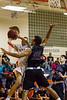 Timber Creek Wolves @ Boone Braves Boys Varsity Basketball - 2016 - DCEIMG-9466