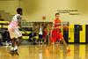 Boone Braves @ Bishop Moore Hornets Boys Varsity Basketball - 2016 - DCEIMG-2194