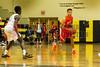 Boone Braves @ Bishop Moore Hornets Boys Varsity Basketball - 2016 - DCEIMG-2195