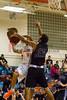 Timber Creek Wolves @ Boone Braves Boys Varsity Basketball - 2016 - DCEIMG-9465