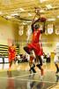 Boone Braves @ Bishop Moore Hornets Boys Varsity Basketball - 2016 - DCEIMG-2258