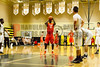 Boone Braves @ Bishop Moore Hornets Boys Varsity Basketball - 2016 - DCEIMG-2251