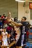 Timber Creek Wolves @ Boone Braves Boys Varsity Basketball - 2016 - DCEIMG-9516