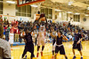 Timber Creek Wolves @ Boone Braves Boys Varsity Basketball - 2016 - DCEIMG-9672