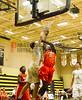 Boone Braves @ Bishop Moore Hornets Boys Varsity Basketball - 2016 - DCEIMG-2249