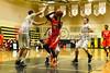 Boone Braves @ Bishop Moore Hornets Boys Varsity Basketball - 2016 - DCEIMG-2246