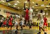 Boone Braves @ Bishop Moore Hornets Boys Varsity Basketball - 2016 - DCEIMG-2111