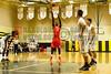 Boone Braves @ Bishop Moore Hornets Boys Varsity Basketball - 2016 - DCEIMG-2253