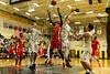 Boone Braves @ Bishop Moore Hornets Boys Varsity Basketball - 2016 - DCEIMG-2112