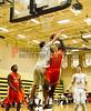 Boone Braves @ Bishop Moore Hornets Boys Varsity Basketball - 2016 - DCEIMG-2248