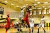 Boone Braves @ Bishop Moore Hornets Boys Varsity Basketball - 2016 - DCEIMG-2247