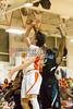 Olympia Titans @ Boone Braves Boys Varsity Basketball -  2015 - DCEIMG-5859