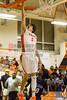 Olympia Titans @ Boone Braves Boys Varsity Basketball -  2015 - DCEIMG-5825