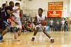 Olympia Titans @ Boone Braves Boys Varsity Basketball -  2015 - DCEIMG-5826