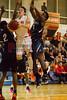 Olympia Titans @ Boone Braves Boys Varsity Basketball -  2015 - DCEIMG-5890