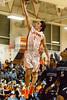 Olympia Titans @ Boone Braves Boys Varsity Basketball -  2015 - DCEIMG-5840
