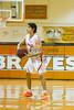Timber Creek Wolves @ Boone Braves Boys Varsity Basketball - 2016 - DCEIMG-9470
